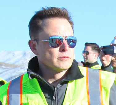 Elon Musk Talks to Crypto Miners About 'Renewable' Usage Saying It Is 'Potentially Promising' as China Drops on Crypto