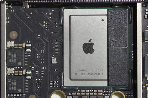 Apple M1 iMac Torn Apart by iFixit to See What's Inside | Hardware, RAM, and More