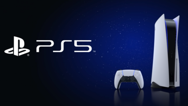 PS5 Restock Update June 2021