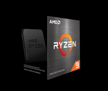 AMD Ryzen 9 5950X Restock Spotted Online on Amazon and Antonline   Above MSRP?