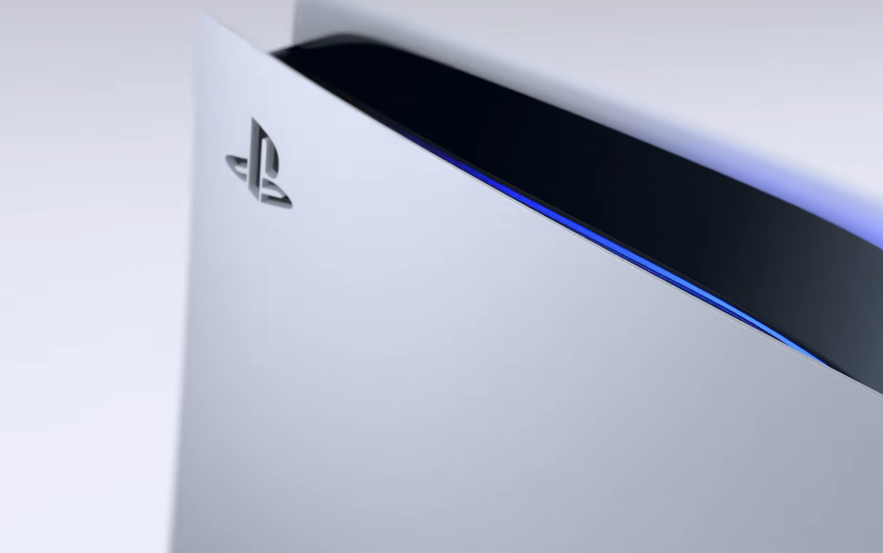 Target PS5 Restock Date and Time Announced | How to Get the Sony Console Online