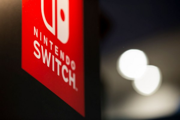 Nintendo Switch Pro Release Could Be Available in September — Expect 4K Output to TV, OLED Display, and more!