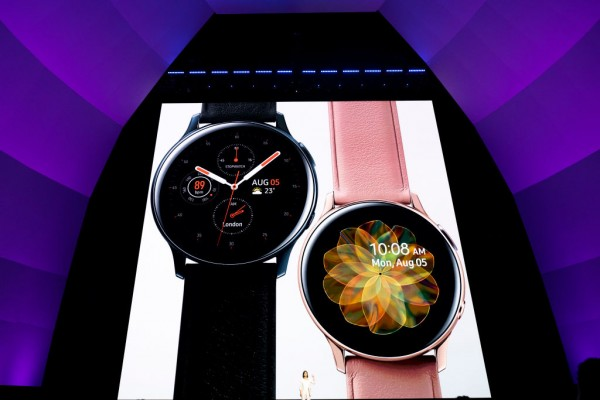 Smartwatch Use Sharply Rises in 2021; Apple Watch Still Leads the Market Globally