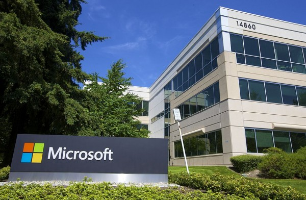 SolarWinds Hackers Cyberattack More Government Agencies and NGOs Globally, Microsoft Says