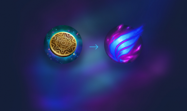 'LoL: Wild Rift' Patch 2.3 Update: Four New Champions and One Rune to Arrive
