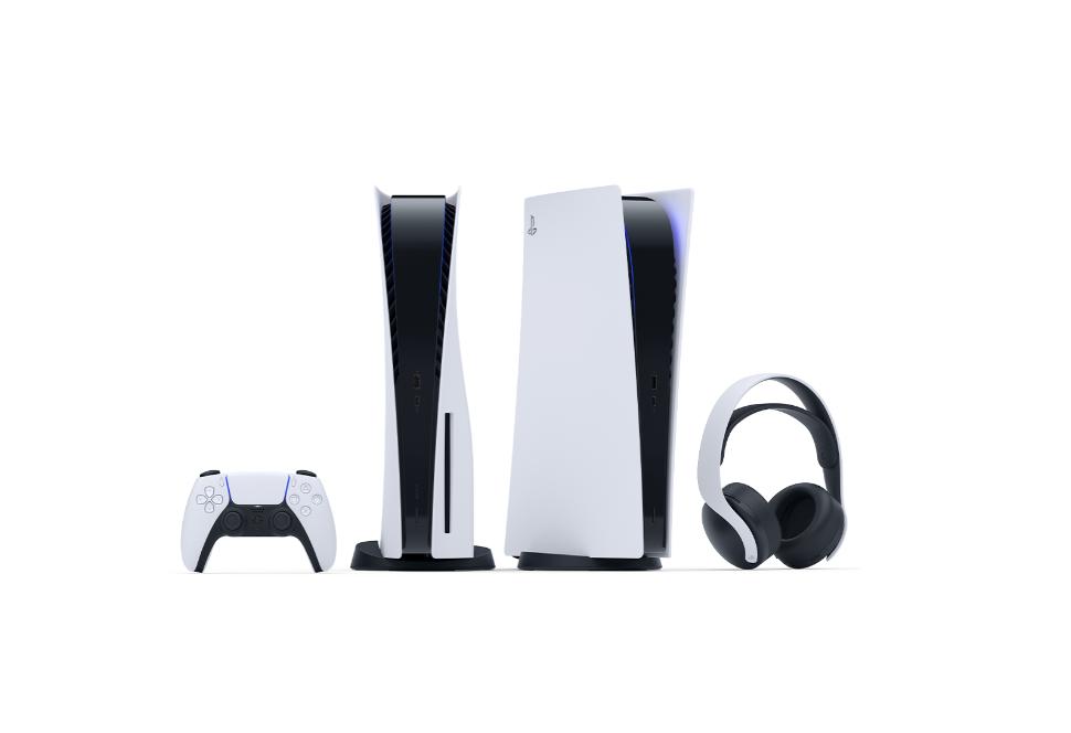 PS5 Restock Schedule June 2021 May 31-June 6 | GameStop, Target, Walmart, Best Buy, and More!
