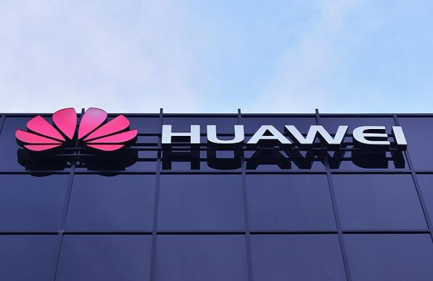 Huawei HarmonyOS Phone List | Life Without Google