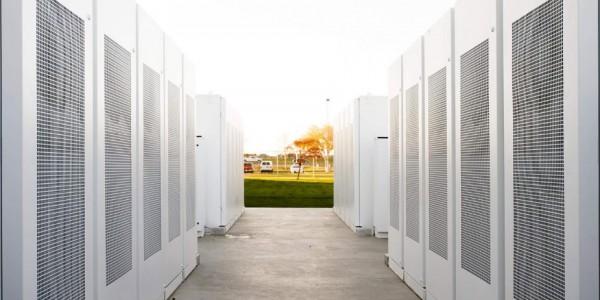 Tesla Powerpacks Sent to Provide More Energy to Solar-Powered Haiti Hospital
