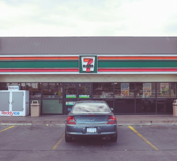 7-Eleven EV Charging Station: 500 Charging Ports to be Installed by the End of 2022