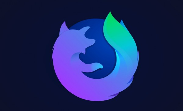 Mozilla Firefox 89 Arrives with New Total Cookie Protection for Cross-Site Tracking; Updated Design Comes with Bigger Tabs