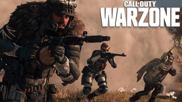 A 4ª temporada de 'CoD: Warzone' pode trazer novos portais de mapas, conteúdo de jogos com tema da África e muito mais