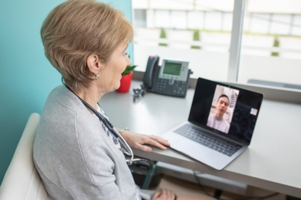 Digital Doctors: How WELL Health Technologies is Disrupting the World of Telehealth