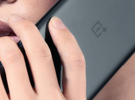 OnePlus Nord CE 5G Specs Leak Reveal | Snapdragon 750G, 4,500mAh, 8GB RAM, and More