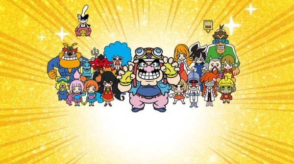'WarioWare' Game: Nintendo Survey is Asking the Players if They Are Willing to Pay $50 for the Next Game