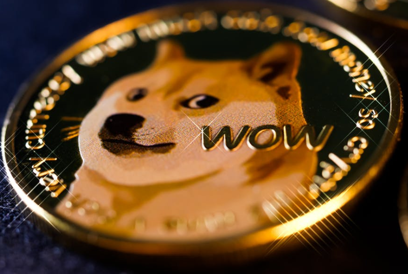 Dogecoin Price Prediction Rises to 18% in 24hrs a Day Before Coinbase Launch