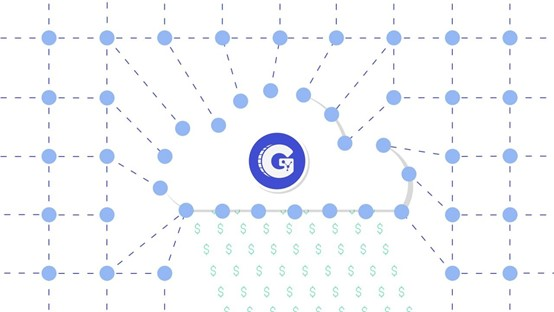 Gather's Ecosystem Aims To Revolutionize Digital Advertising