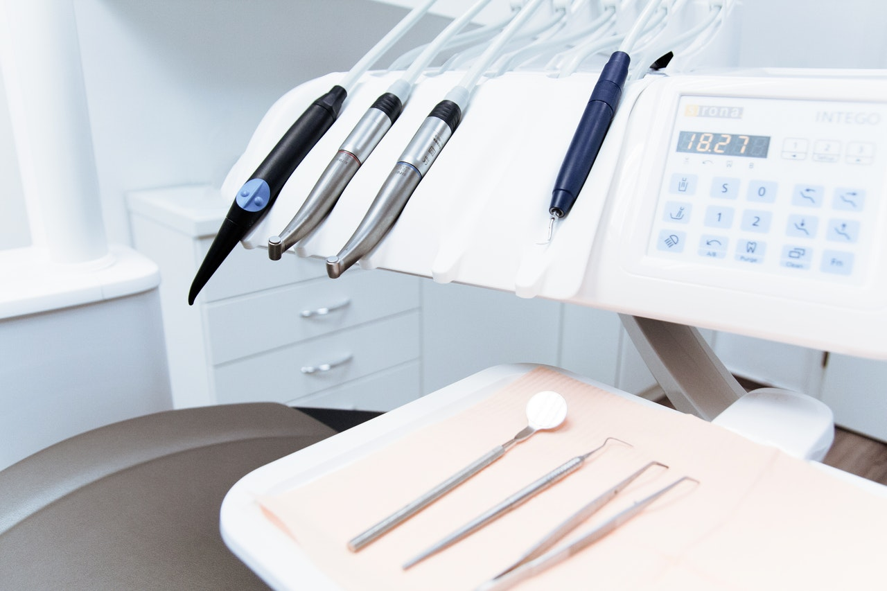 Technologies That Will Shape The Future Of Dentistry