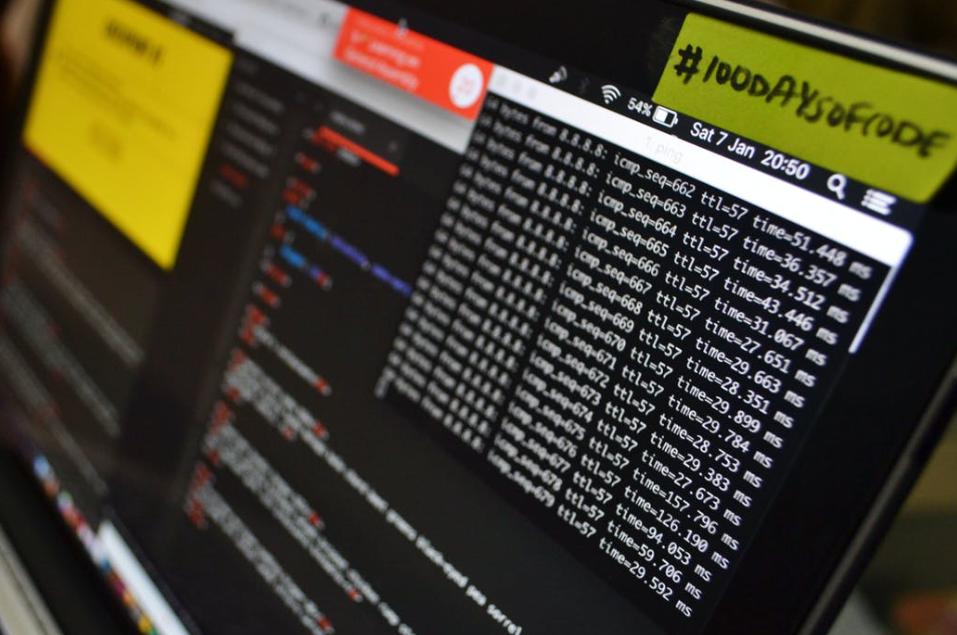 Norton Antivirus Now Lets Users Mine Crypto Directly Through Platform