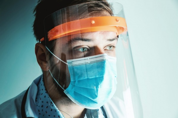 Use of Masks in the US is Not Associated to Lower COVID-19 Spread, Says Study