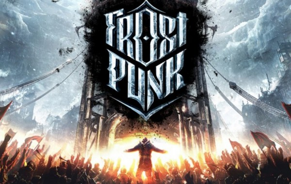 'Frostpunk' is Free on Epic Games Store Until June 10--Why You Should Get the Best Sim of 2018?
