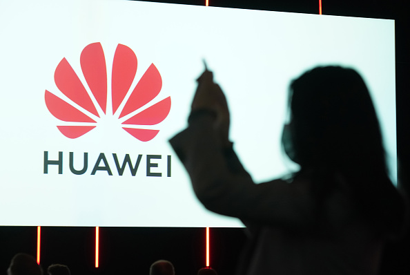 Could Huawei HarmonyOS Offer Better Experience Than iOS and Android? Here are Other Major Details