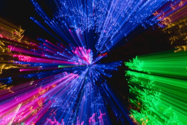 Next Generation of High-Speed Lasers Using Four 200 Gbps Lanes Could Reach 800 GbE, Lumentum Team Says