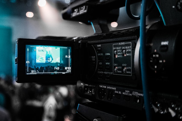 Perks of Video Marketing and How It Helps Improve Every Aspect of Your Startup Business in 2021