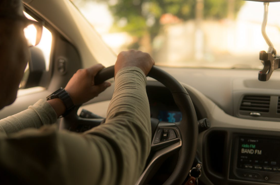 Uber and Rosetta Stone Language Courses for Drivers