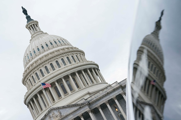 New Hack Targeting iConstituent Also Affects 60 Members Of US Congress