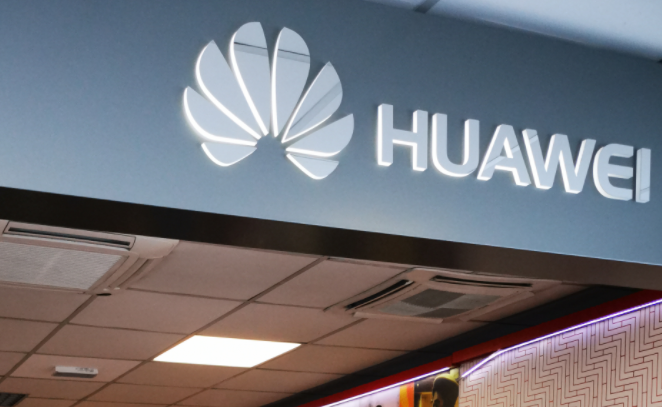 Huawei Opens 7th Global Transparency Center to Deal with $6 Trillion Cybercrime Damage Forecast this 2021