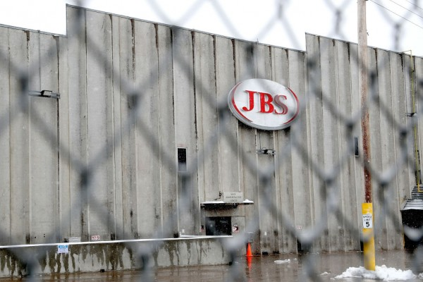 JBS Ransomware Attack: Major Meat Producer Admits Paying Attackers $11 Million