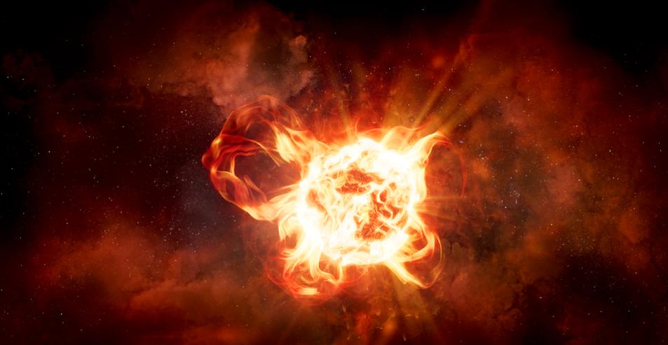 'Cosmic DNA' of Kepler 52 and Kepler 968 - Confirmed Siblings