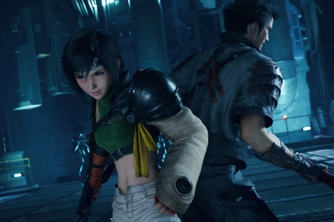 'Final Fantasy VII' Remake PS5 Free Upgrade Not Working | Here's a Possible Fix