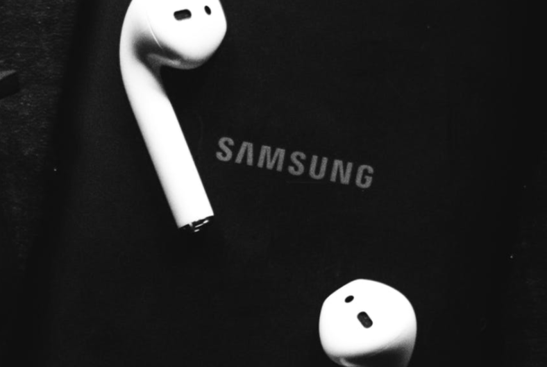Samsung Galaxy S21 FE 8GB Variant Confirmed   Android 11, Snapdragon 888, 4,500mAh and More