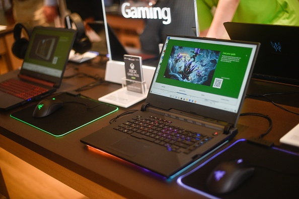 Microsoft Cloud Gaming Advanced Guide: How To Turn Your Laptop Into Xbox Series X Console?