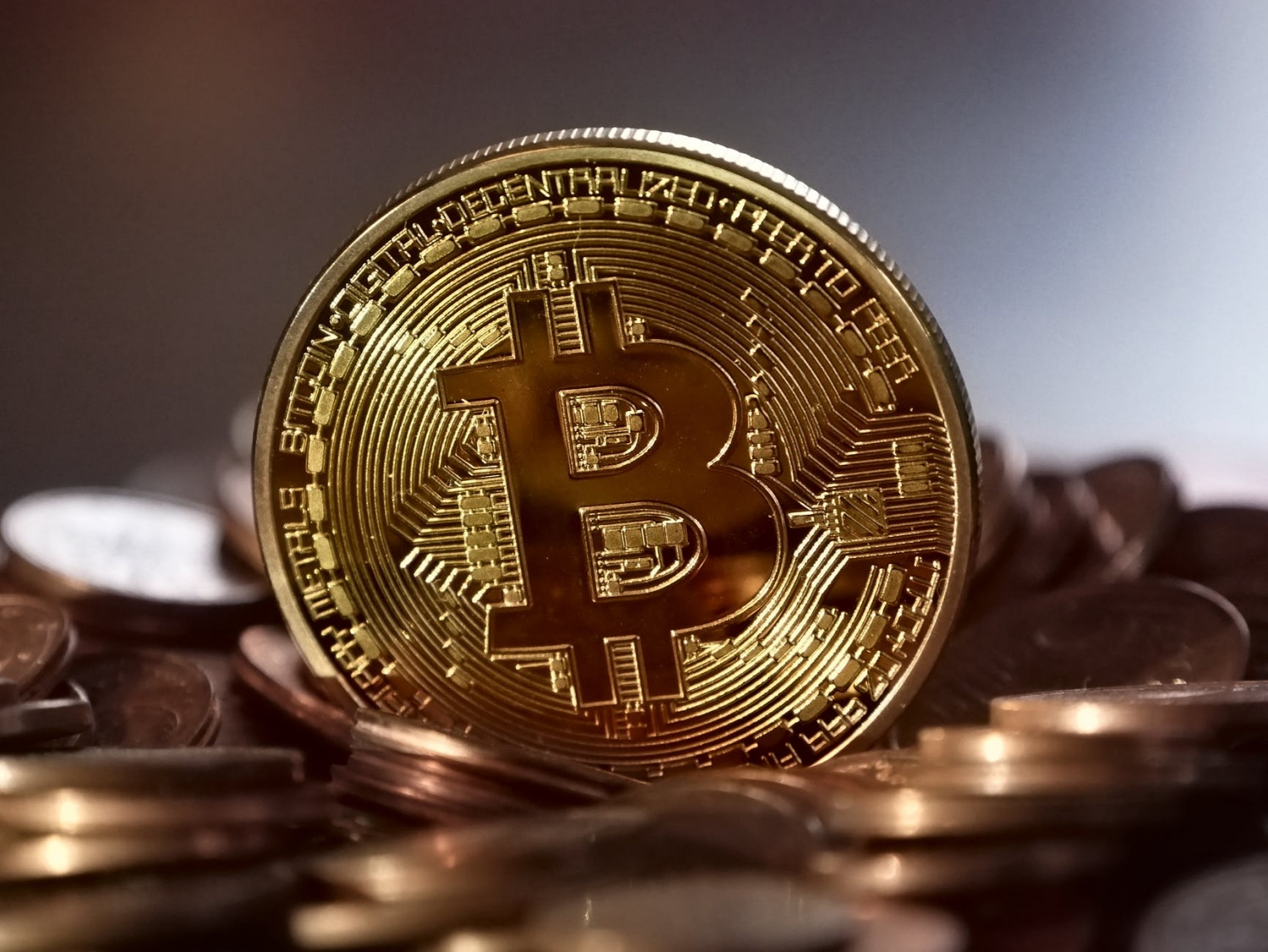 Can Bitcoin Volatility Interfere With Its Role as Value Storage?