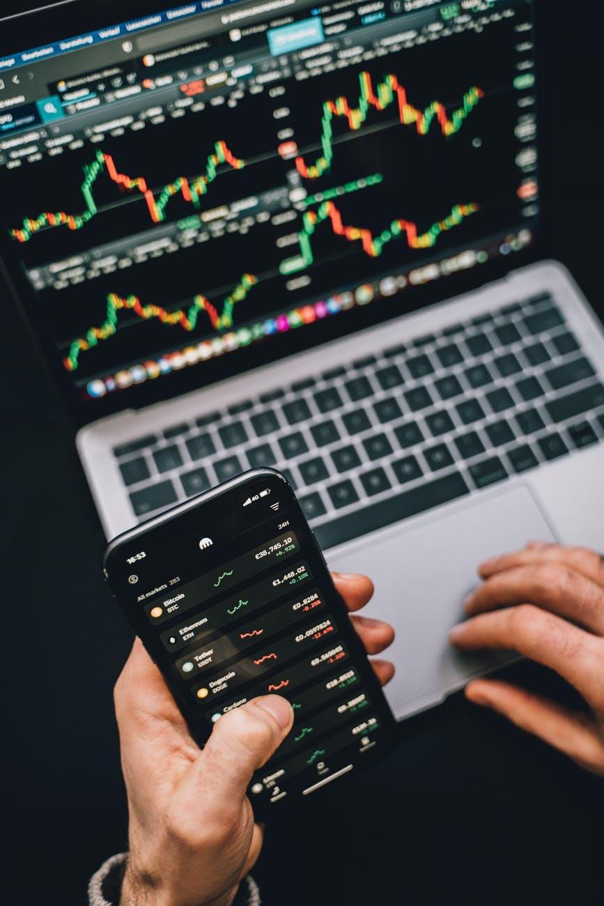 Understanding the Bitcoin Market