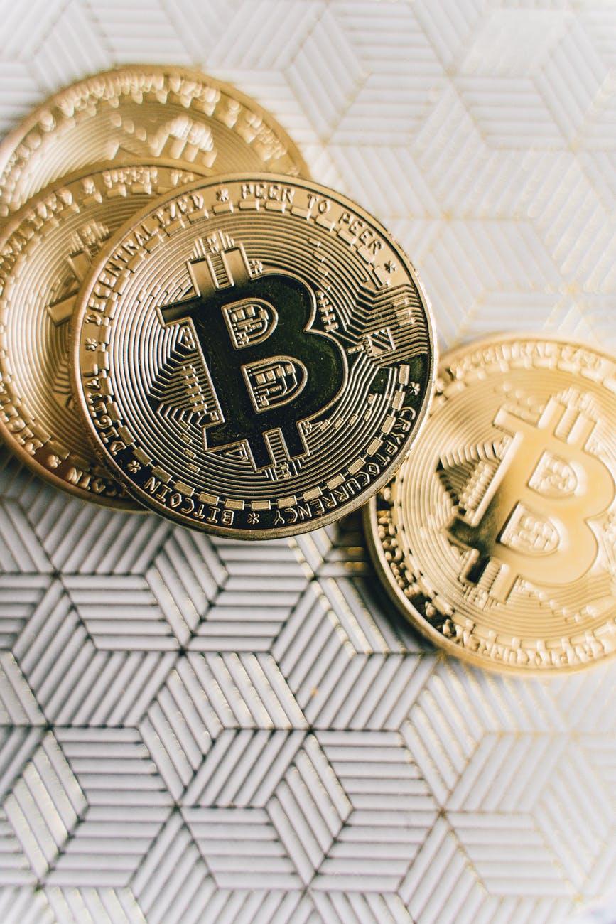 Bitcoin Value Explained