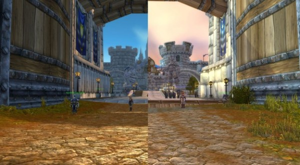 Game History: How World of Warcraft Influenced the Entire Gaming Industry
