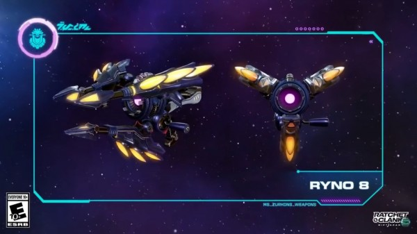 'Rachet and Clank: Rift Apart' to Go Live on June 11--File Size, Preload and How to Get RHYNO  [SPOILER GUIDE]