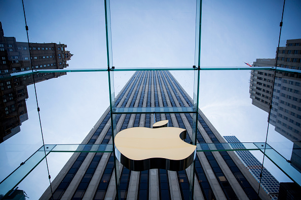 Apple Tower Theater Store Opening Details: Things To Expect On June Arrival; Today at Apple and More