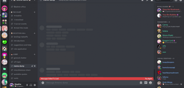 Discord Users Experience Connection Issue: Here's How You Can Fix This Problem