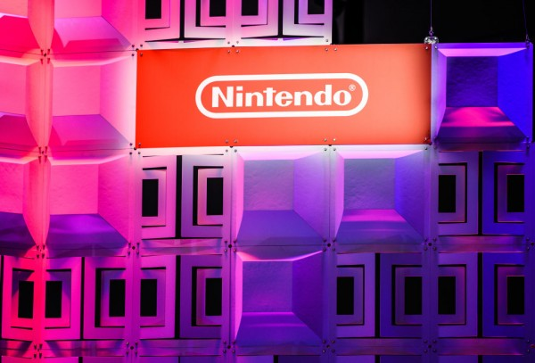 E3: Nintendo Switch Pro Game Likely Revealed Unnoticed — is it a Mario Game?