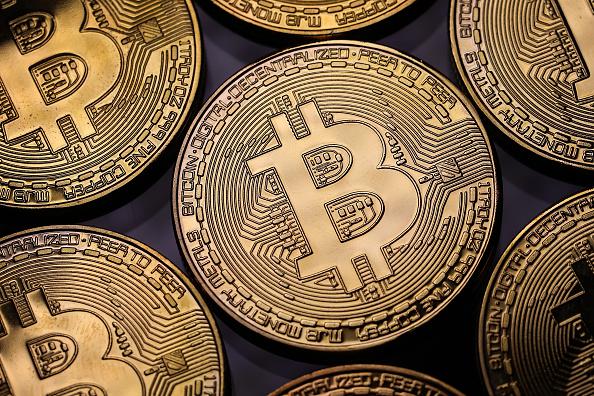 Bitcoin's 2021 Upgrade: Taproot