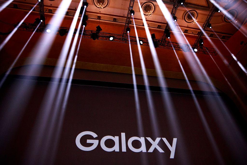 Samsung: Galaxy S21 Fan Edition Production Suspension Still Undecided — Despite Chip Shortage Issue Report