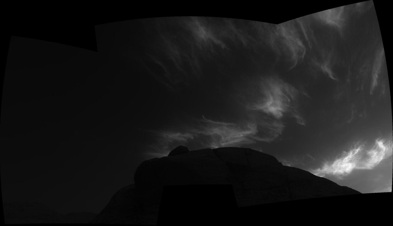 NASA - Asteroid Hunting Space Telescope
