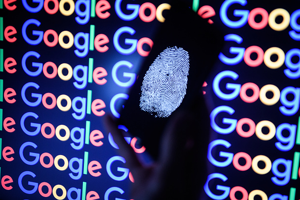 Google Discloses Anti-Ransomware Methods—Company Claims Chrome OS Can Prevent Hacks!
