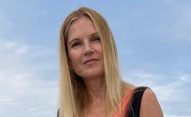 Magda Wierzycka
