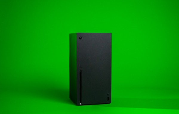GameStop Xbox Series X Restock to Start This Week --Where's the Best Store for the Next Console Drop?