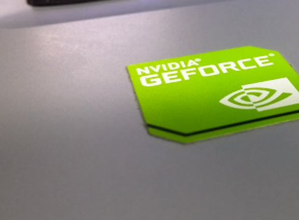 NVIDIA Drops Windows 7, Windows 8, Windows 8.1 Support | Driver Support to Stop on October, 2021